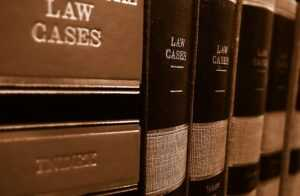 Court Instructions from Law Case Index