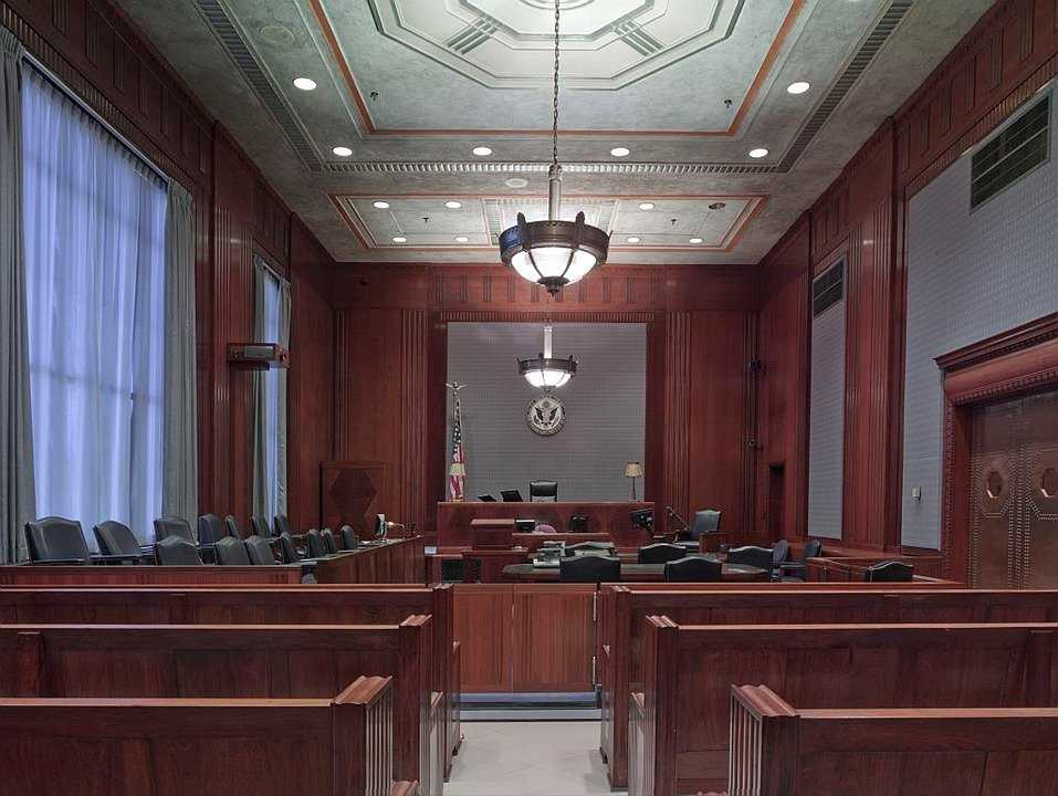 Veteran Disability Compensation, the Court of Appeals for Veterans Claims and Joint Motions for Remand
