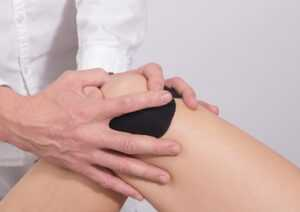 painful motion examination