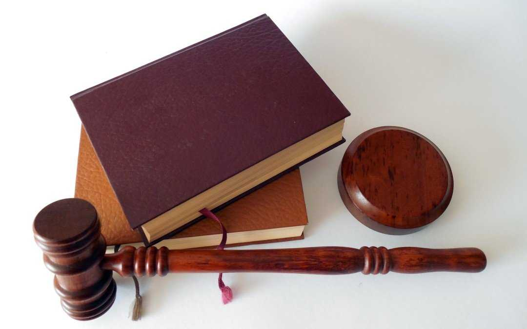 Should You Hire a VA Disability Claims Attorney?
