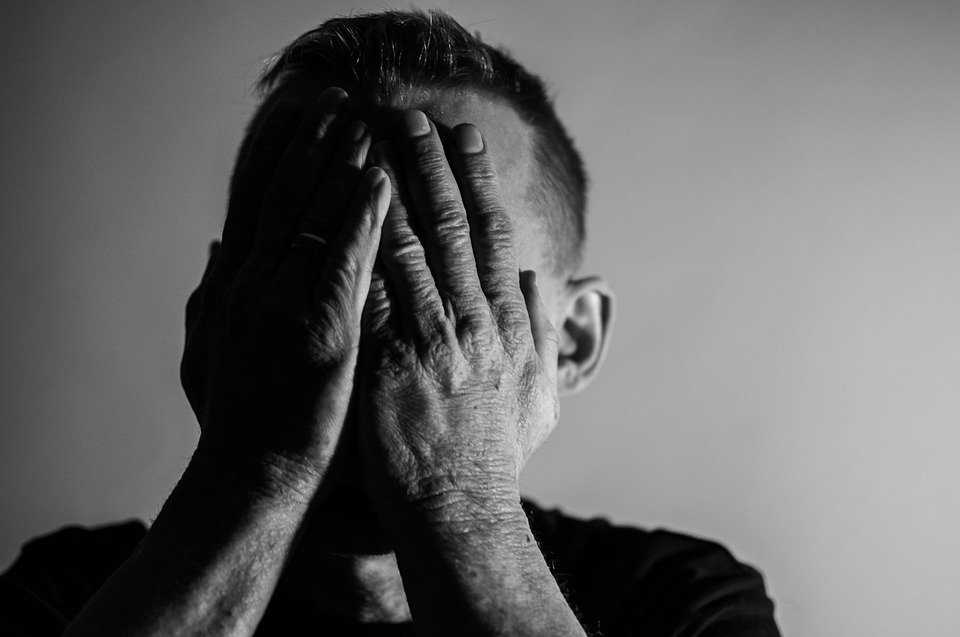 What is the Difference Between PTSD and ASD?
