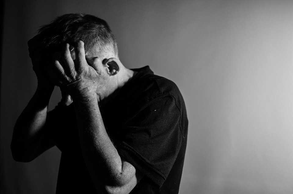 Which Mental Health Disorders Are Eligible for VA Disability Compensation?