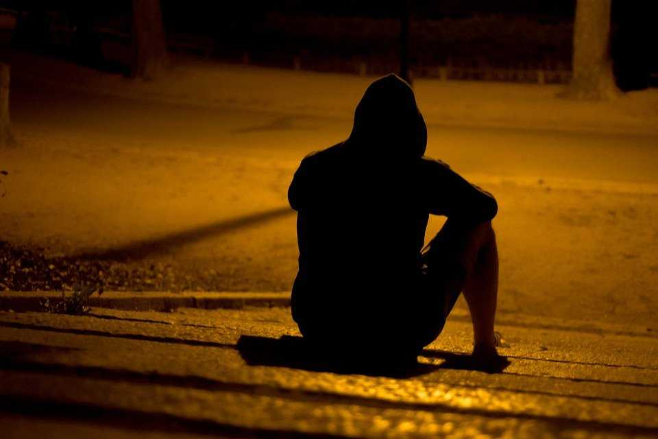 The Link Between Combat Stress and Substance Abuse