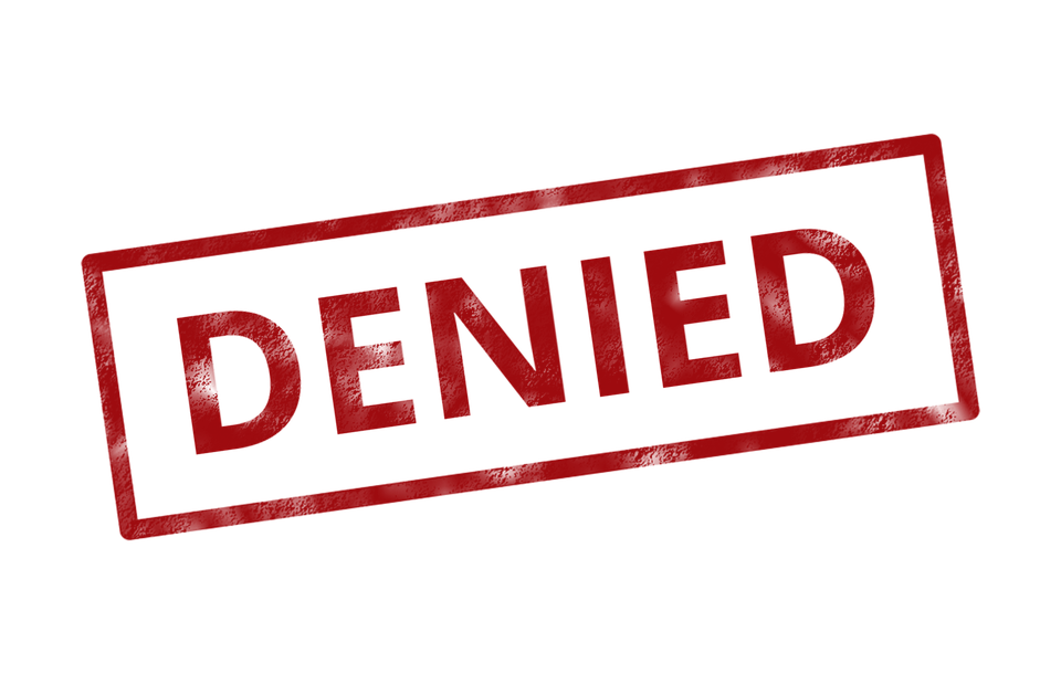 Common Reasons Why the VA Denies Claims
