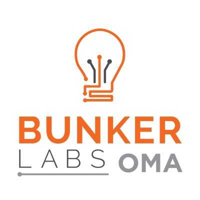 Bunker Labs: Creating a Successful Business with Valerie Rivera