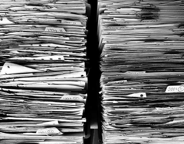 Service Treatment Records for VA Disability Claims