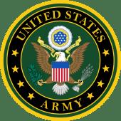 Common VA Disabilities for Army Veterans