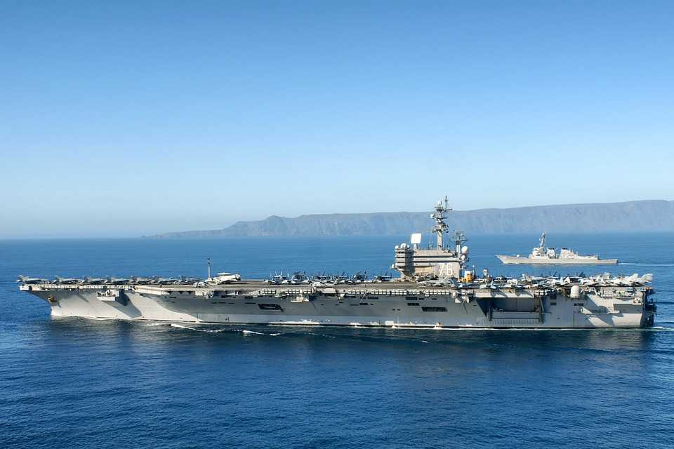 Common VA Disabilities for Veterans who Worked on Navy Ships