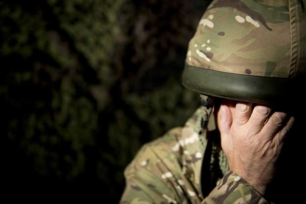 Top 10 Most Common Reasons Why VA Denies Claims