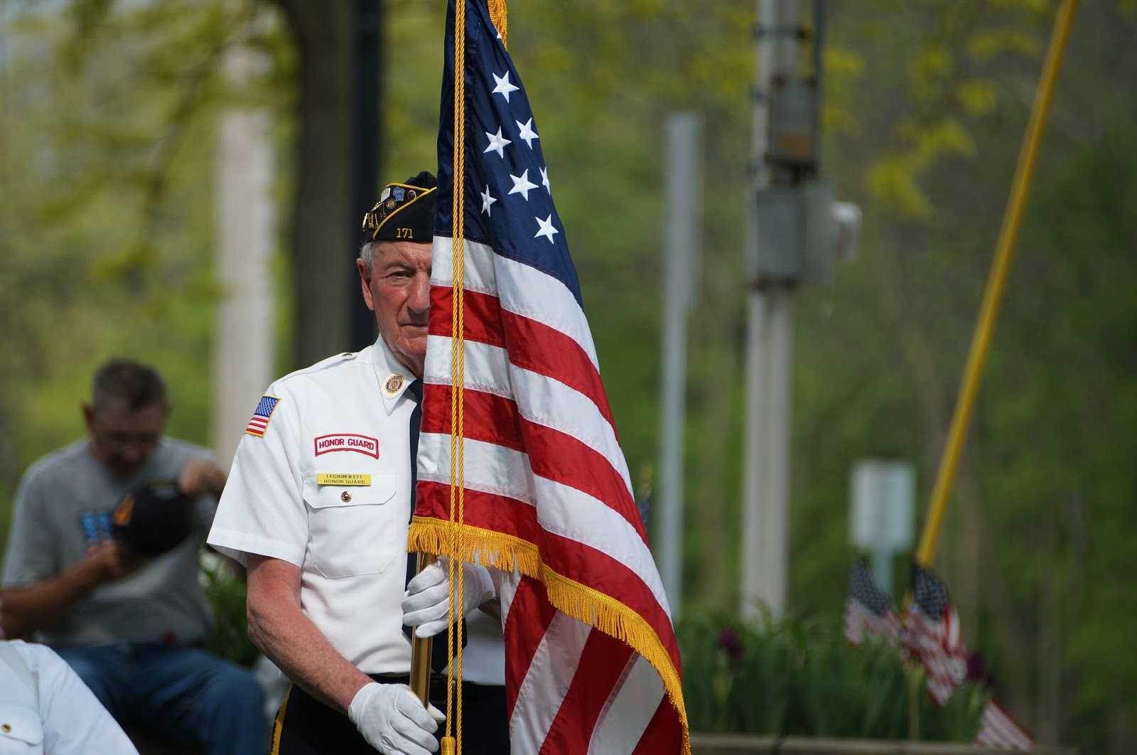 VA Disability for PTSD: Ratings and Compensation
