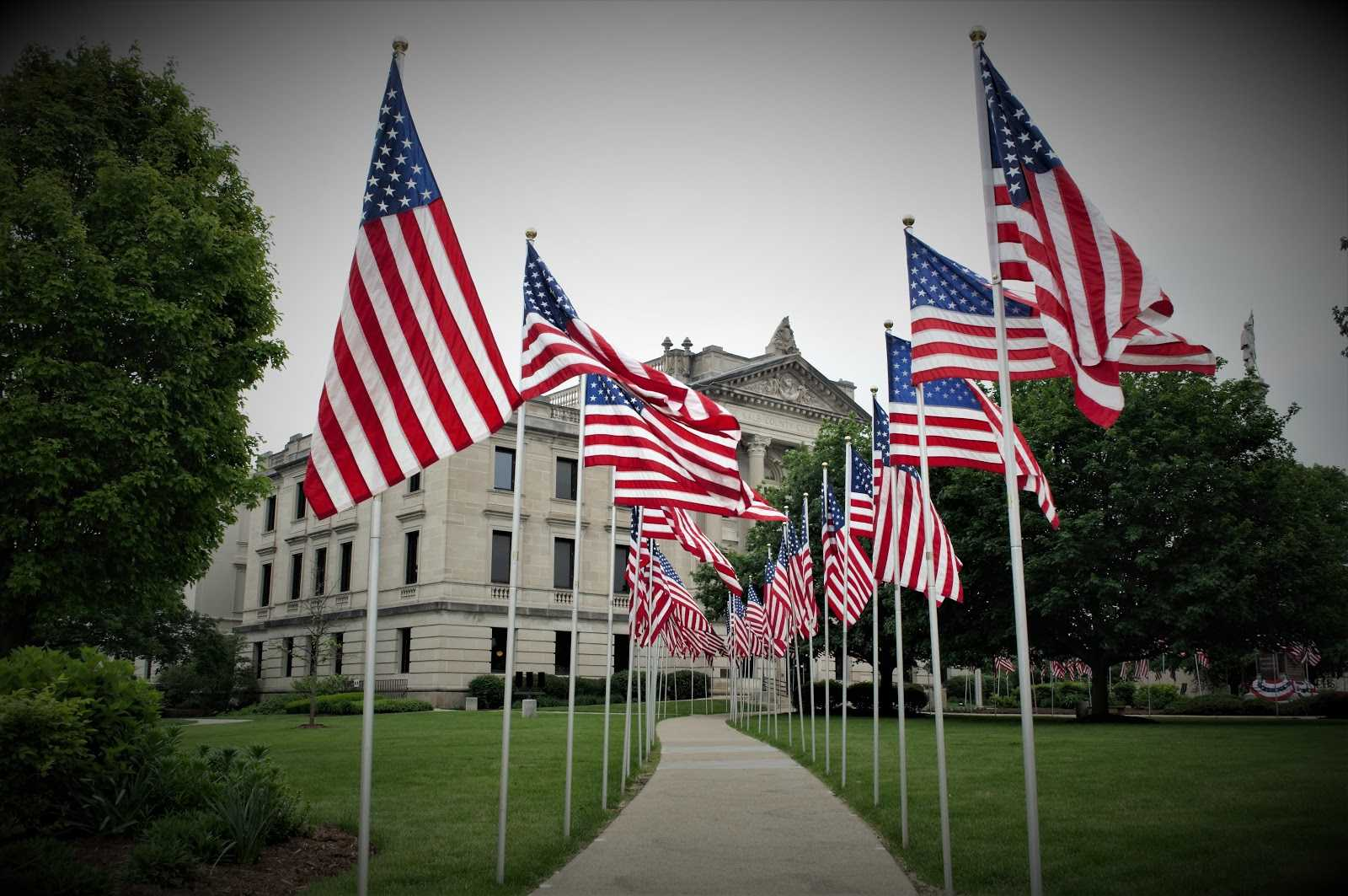 How to Increase VA Disability Rating from 80% to 100%