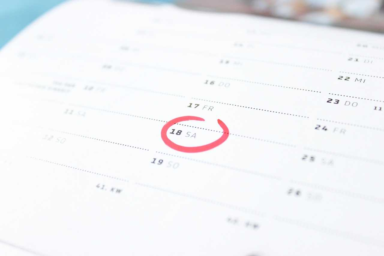 Appealing Your VA Claim Effective Date