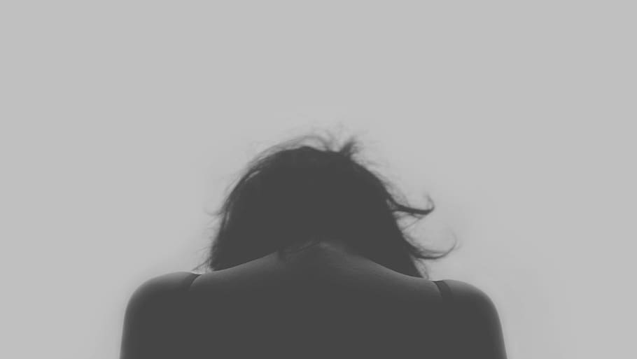 VA Disability for Female Sexual Arousal Disorder