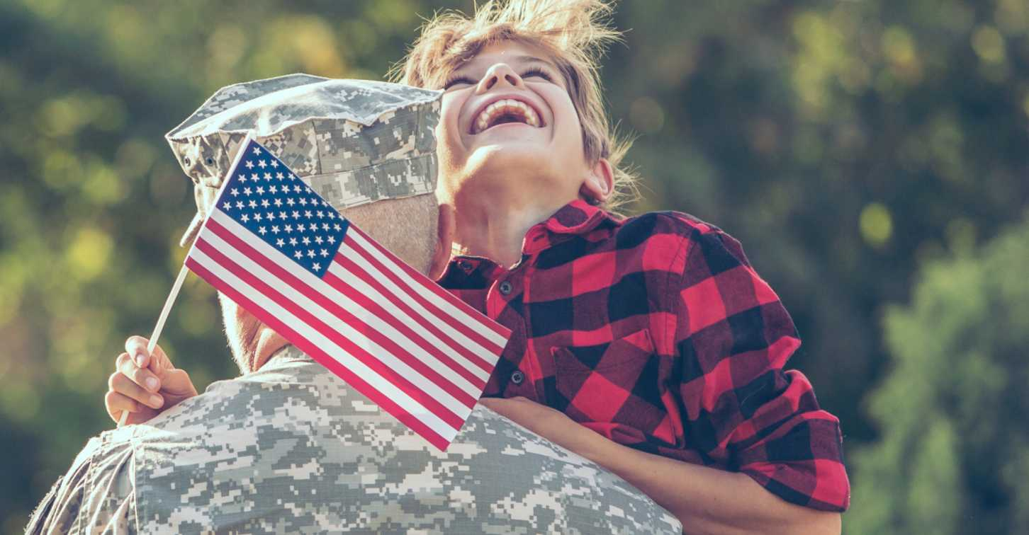 How Can Our VA Disability Benefits Lawyers Help You Appeal?