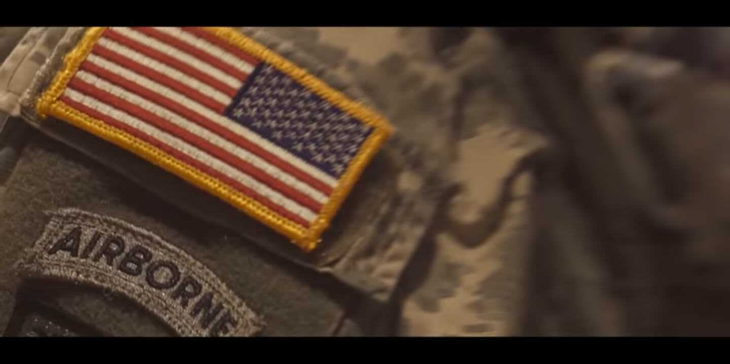Veterans Disability Lawyers