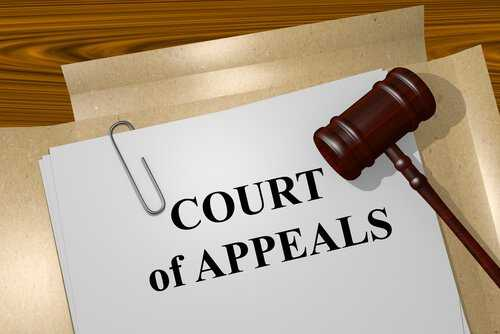 How To Win A VA Disability Claim Appeal